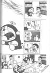 叮当短篇(新版)漫画第64话