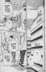 打工淑女漫画第1卷