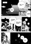 我的菠萝蜜漫画第15话