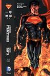 超人:一号地球漫画第2卷