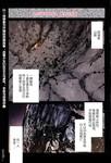神眷法则漫画第1话