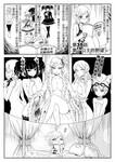 勇者讨伐魔王漫画第35话