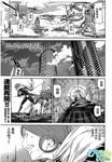 36.5℃的天使漫画第8话