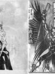 夜叉鸦漫画第6卷