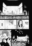 铁风漫画第28话