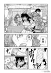 蜡烛姬漫画第14话