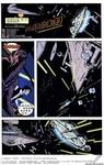 星球大战漫画步入伟大的未知