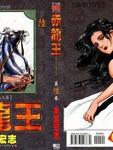 赤龍王漫画第6卷