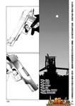 刺客少年漫画第23话